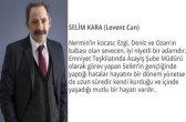 Selim Kara (Levent Can)