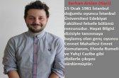 Serhat Arslan (Naci)