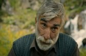 Kayıtdışı Orhan Kimdir Cezmiİ Baskın Biyografisi Yaşı Nereli