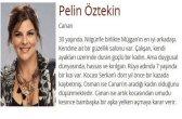 Pelin Öztekin - Canan