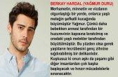 Berkay Hardal
