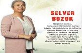 Nazan Diper (Selver Bozok)