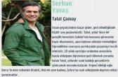 Serhan Yavaş (Talat Çamay)