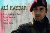 Mustafa Yıldıran (Hafız Ali Haydar)