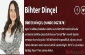 Bihter Dinçel (Hande)