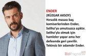 Rüzgar Aksoy (Ender)