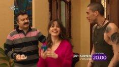 Jet Sosyete 2. Sezon 20. Bölüm Fragmanı