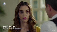 Zalim İstanbul 2. Bölüm 2. Fragmanı