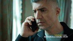 İstanbullu Gelin 81. Bölüm Fragmanı Ön İzleme İlk Sahne