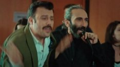İstanbullu Gelin 81. Bölüm Ön İzleme