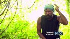 Survivor 2020 80. Bölüm Fragmanı