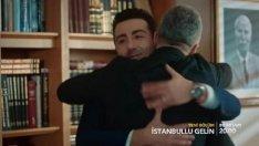 İstanbullu Gelin 74. Bölüm 2. Fragmanı