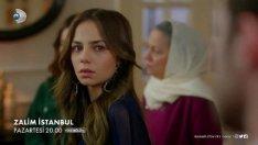 Zalim İstanbul 32. Bölüm 2. Fragmanı