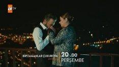 Bir Zamanlar Çukurova 70. Bölüm Fragmanı Gelecek Tanıtım 29 Ekim