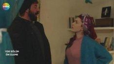 Kuzey Yıldızı İlk Aşk 10. Bölüm Ön Izleme