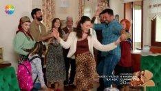 Kuzey Yıldızı İlk Aşk 28. Bölüm Fragmanı 10 Nisan Cumartesi Show Tv