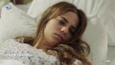 Zalim İstanbul 9. Bölüm Fragmanı Sezon Finali