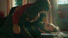 İstanbullu Gelin 65. Bölüm 2. Fragmanı