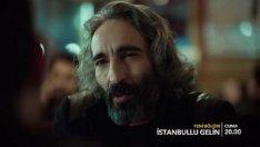 İstanbullu Gelin 70. Bölüm Fragmanı