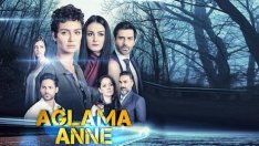 Ağlama Anne 11. Bölüm Fragmanı