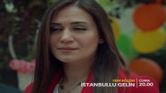 İstanbullu Gelin Begüm Ölecek Mi?