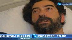 Güneşin Kızları Zafer (Ali Pınar) Öldü Mü?