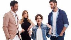 Show TV'den İlişki Durumu Karışık Kararı