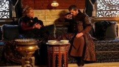 Muhteşem Yüzyıl Kösem 28. Bölüm Fotoğrafları