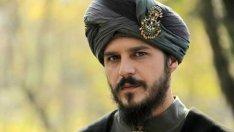 Muhteşem Yüzyıl Kösem Hezarfen Ahmed Çelebi (Mehmet Günsür) Kimdir?