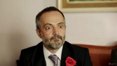 Şevkat Yerimdar Cuma (Murat Akkoyunlu) Kimdir?