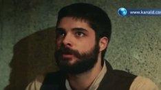 Vatanım Sensin Mehmet Öldü Mü?