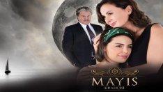 Mayıs Kraliçesi Final Mi Yapıyor?