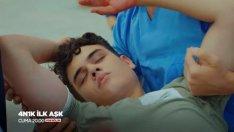 4N1K İlk Aşk Ali Ölecek Mi?