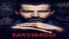 Mehmed Bir Cihan Fatihi Oyuncu Kadrosu Ve Konusu