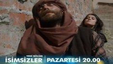 İsimsizler Murat Ölüyor Mu?