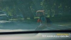 İstanbullu Gelin Emir Öldü Mü?