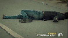 İstanbullu Gelin Murat Öldü Mü?