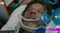 Kalp Atışı Doktor Selim Ölüyor Mu?