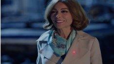 Kara Sevda Leyla Ölecek Mi?
