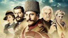 Mehmetçik Kut'ül Amare Dizisi Oyuncuları Konusu