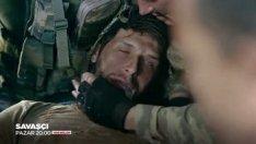 Savaşçı Dizisi Serdar Ölüyor Mu?