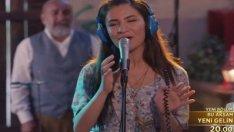 Yeni Gelin Şirin Bilir Mi Şarkısı Sözleri (Hilal Akın)