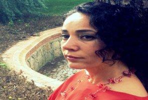 Kalbimin Sultanı Lebibe Hanım Kimdir Özlem Çakman Kim Biyografisi Sevgilisi