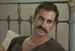 Acı Aşk Mehmet (Burak Yamantürk) Kimdir Diziden Neden Ayrıldı Öldü Mü