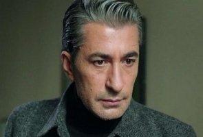 Kayıtdışı Ali Kemal Kimdir (Erkan Petekkaya) Biyografisi Yaşı Nereli Öldü Mü