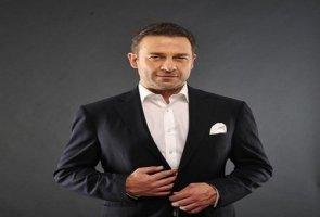 İstanbullu Gelin Can Öldü mü? Murat Aygen Diziden Neden Ayrıldı? Ölecekmi?
