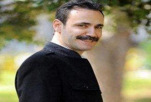 Kalk Gidelim Mustafa Ali Öldü Mü (Erkan Sever) Diziden Ayrıldı Mı Ayrılacak Mı