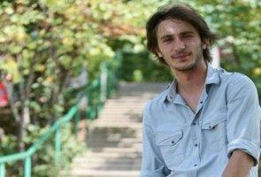 Gamsız Hayat Ahmet Rıfat Şungar Kaan Karakteriyle Parladı