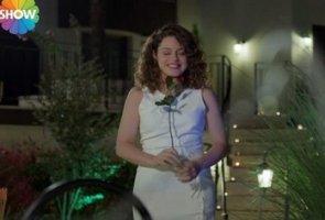 İlişki Durumu Evli Yeni ve Son Bölüm Tekrarı Hangi Günler Saat Kaçta Ne Zaman