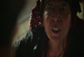 Anne Zeynep Kimdir Gerçek Adı Meral Çetinkaya Gönül'ün Kayınvalidesi Yeni Oyuncu